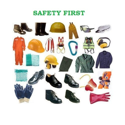 Personal Protective safety for Construction Industry ndustrial Safety Equipment REQUEST CALLBACK Industrial Safety EquipmentClick to Zoom Approx. Rs 2, 500 / Piece(s) Get Best Quote We deal in a wide range of Industrial Safety Equipment, which are easy to be used.Our Industrial Safety Equipment is worth buying because it offers an outstanding performance that satisfies our customer's need.