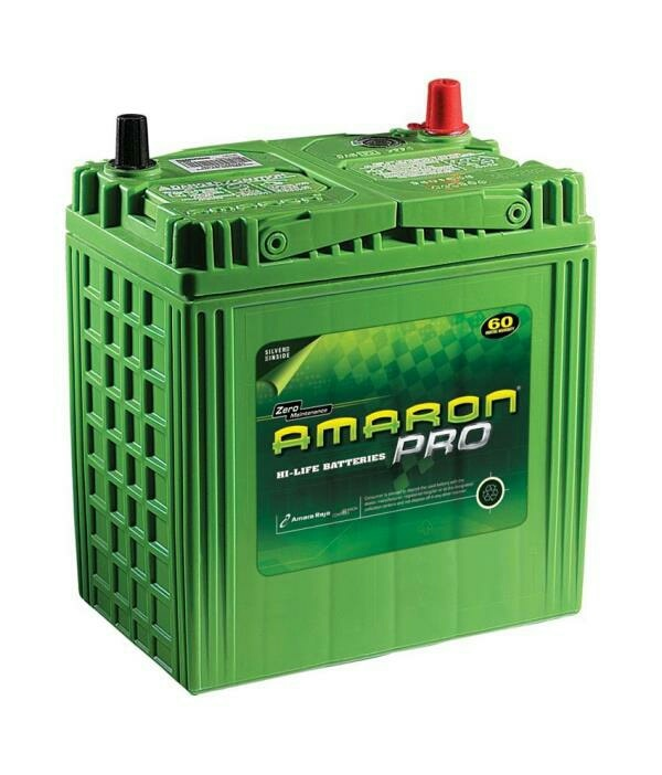 jay mataji enterprise is leading supplier of all types of Amron battery in Ahmedabad Gujarat India