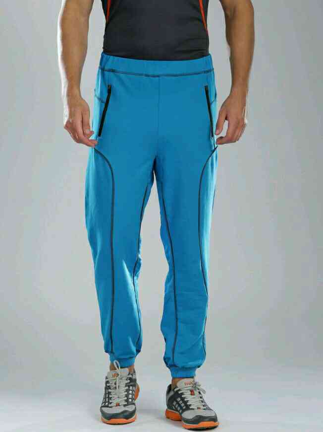Delhi, India based manufacturer and exporter of sports joggers pant latest design comfort durable garments for such as gym wear, out wear, jogging wear. more details : 09310314387 09990903671 www.vibhainternational.com  www.vibhaintl.trustpass.alibaba.com