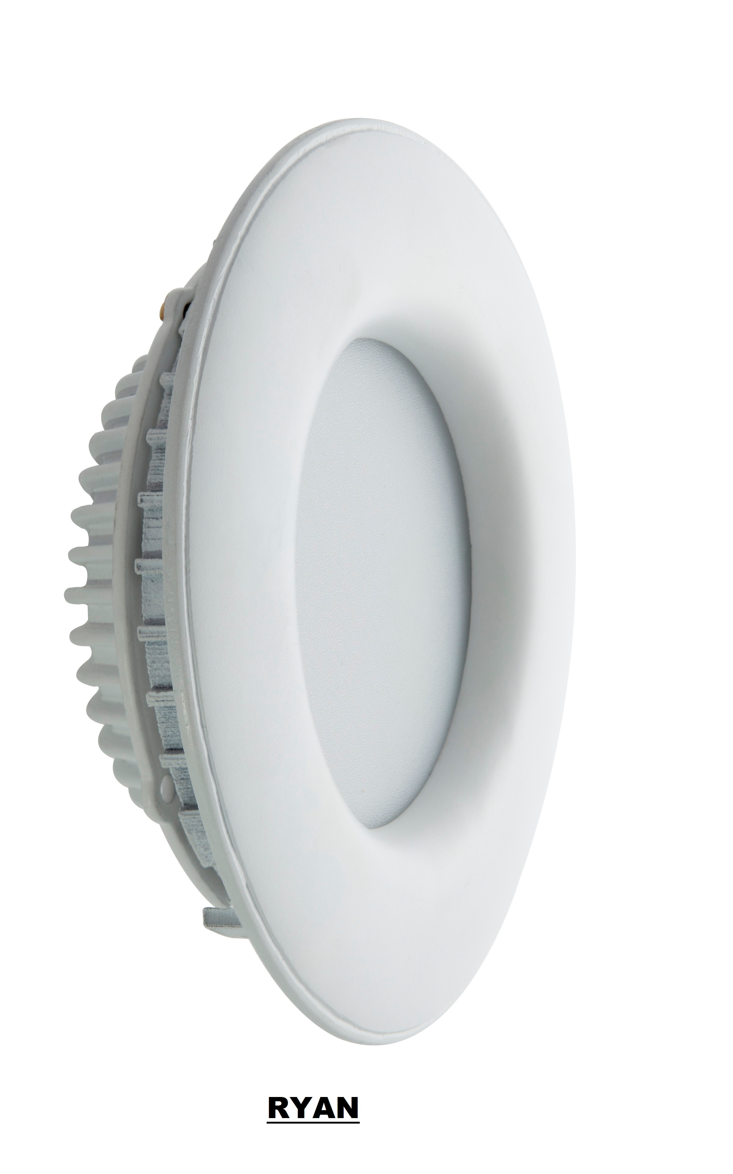 LED Lights for homes in Delhi  Modernize lighting of your homes with highly efficient LED technology consuming less power than traditional CFLs & Bulbs to give a boost to your savings.