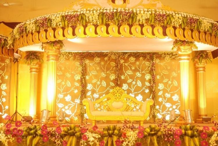 Wedding stage decorators chennai decoration in erode 638011 india we are best stage backdrop in erode we are best stage backdrop in salem junglespirit Gallery