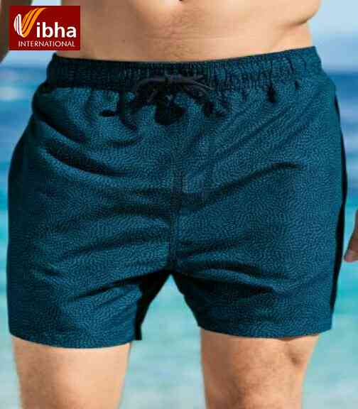 Delhi, India based manufacturer of sports casual shorts latest printed drifit design comfort durable garments for such as gym wear, out wear, jogging wear, swim wear, beach wear. more details : 09310314387 09990903671 www.vibhainternational.com  www.vibhaintl.trustpass.alibaba.com