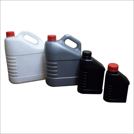 Nipa Industry is the best Manufacturer of Plastic lubricant Oil Bottle in Mulund west, Mumbai, Maharashtra, India .