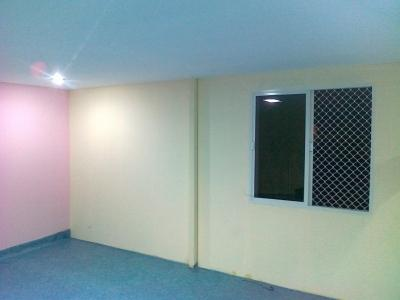 READY MADE WALL PANELS IN HYDERABAD - DRY WALL PANELS ARE USED FOR FAST CONSTRUCTIONS AS A READY MADE WALL PANELS AND PARTITIONS.