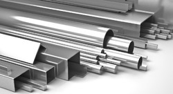we have brought forward Aluminum Anodizing Services under our expert domain. Under the specified category, we offer anodizing solutions for the distinguished needs of our esteemed customers.Looking for any kind of services please call on us.