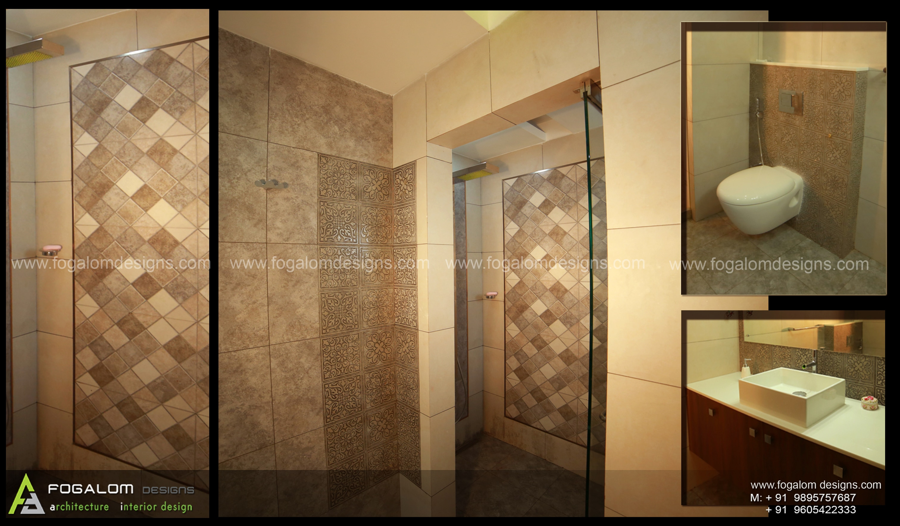 Design : Fogalom Designs  for more details : 9895757687 , 9605422333  visit our site here : www.fogalomdesigns.com