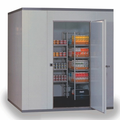 Voltas Cold Room Dealer In sion For More Details- Contact-8424050019