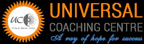 Top IAS Coaching Centres In Bangalore   Universal Coaching Centre is one of the leading Coaching Centre In Bangalore. UCC is head quartered in Vijayanagar, Bangalore. With more than 4, 500 of its students being selected from the past 16 years, UCC has emerged as one of the most reliable & trusted coaching centres for IAS/KAS/IPS and other Grade B and Grade C services.