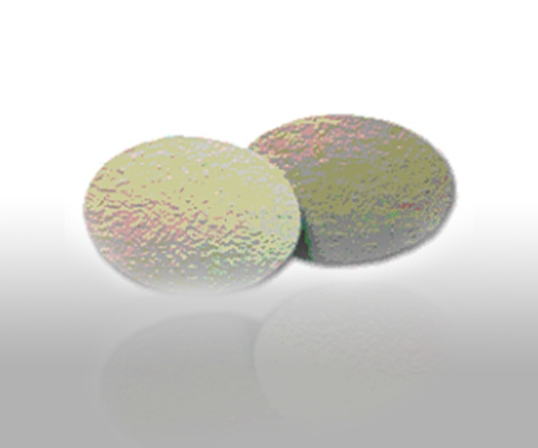filter pads for pcd pharmaceuticals manufacturer, we have wide range of filter pads for Ayurvedic industries/Herbal industries/food industries