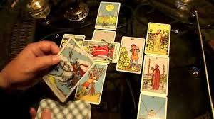 Discover Your Success Period  And Your Potential Field Of Career With The Divine Guidance Of Tarot Car Reading . By The Most Senior Tarot Card Reader Of New Delhi Mrs Sheelaa Bajaj. To Know More About Us Please Follow Us on www.sheelaa.com or www.namenumerologyindia.wordpress.com  Also Like Our Page at www.facebook.com/shnumerology