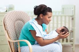 Baby Care Services at Home in Bangalore, Chennai, Pune, Calicut, Coimbatore and Mumbai - 8884750101/ 8884300689/ 9535514414, info@prenu.in, www.prenu.in  Baby Care Services at Home - www.prenu.in - in 80 Ft. Road  Baby Care Services at Home - www.prenu.in - in ADYAR Baby Care Services at Home - www.prenu.in - in Agaram  Baby Care Services at Home - www.prenu.in - in Airport  Baby Care Services at Home - www.prenu.in - in Alwarpet Baby Care Services at Home - www.prenu.in - in Anad Nagar  Baby Care Services at Home - www.prenu.in - in Anepalya  Baby Care Services at Home - www.prenu.in - in ANNA NAGAR Baby Care Services at Home - www.prenu.in - in ANNA SALAI Baby Care Services at Home - www.prenu.in - in ANNANUR Baby Care Services at Home - www.prenu.in - in ASHOK NAGAR Baby Care Services at Home - www.prenu.in - in Ashok Nagar  Baby Care Services at Home - www.prenu.in - in Attiguppe  Baby Care Services at Home - www.prenu.in - in Austin Town  Baby Care Services at Home - www.prenu.in - in Avenue Road  Baby Care Services at Home - www.prenu.in - in Ayappa Garden  Baby Care Services at Home - www.prenu.in - in B.P. Wadia Road  Baby Care Services at Home - www.prenu.in - in Banagalore Baby Care Services at Home - www.prenu.in - in Banasavadi  Baby Care Services at Home - www.prenu.in - in Bannerghatta Road  Baby Care Services at Home - www.prenu.in - in Banshankari  Baby Care Services at Home - www.prenu.in - in Bapuji Nagar  Baby Care Services at Home - www.prenu.in - in Basavanagudi  Baby Care Services at Home - www.prenu.in - in Bashyam Nagar  Baby Care Services at Home - www.prenu.in - in Bellandur  Baby Care Services at Home - www.prenu.in - in Bengaluru Baby Care Services at Home - www.prenu.in - in Benson Town  Baby Care Services at Home - www.prenu.in - in Bidadi  Baby Care Services at Home - www.prenu.in - in Brigade Road  Baby Care Services at Home - www.prenu.in - in BTM Layout  Baby Care Services at Home - www.prenu.in - in Calicut Baby Care Services at Home - www.prenu.in - in Carmelaram Road  Baby Care Services at Home - www.prenu.in - in Central Bangaluru  Baby Care Services at Home - www.prenu.in - in Chamrajpet  Baby Care Services at Home - www.prenu.in - in Channasandra  Baby Care Services at Home - www.prenu.in - in Chennai Baby Care Services at Home - www.prenu.in - in CHETPET Baby Care Services at Home - www.prenu.in - in Chikkabanavara Lake  Baby Care Services at Home - www.prenu.in - in CHOOLAMEIDU Baby Care Services at Home - www.prenu.in - in CHROMAPET Baby Care Services at Home - www.prenu.in - in Chruch Street  Baby Care Services at Home - www.prenu.in - in City Centre  Baby Care Services at Home - www.prenu.in - in Coimbatore Baby Care Services at Home - www.prenu.in - in Cooke Town  Baby Care Services at Home - www.prenu.in - in Cottonpet  Baby Care Services at Home - www.prenu.in - in Cox Town  Baby Care Services at Home - www.prenu.in - in Crescent Road  Baby Care Services at Home - www.prenu.in - in Cunningham Road. City  Baby Care Services at Home - www.prenu.in - in CV Raman Nagar  Baby Care Services at Home - www.prenu.in - in Dasarahalli  Baby Care Services at Home - www.prenu.in - in Devanahalli  Baby Care Services at Home - www.prenu.in - in Devasandra Lake  Baby Care Services at Home - www.prenu.in - in Diamond District  Baby Care Services at Home - www.prenu.in - in Dickenson Road  Baby Care Services at Home - www.prenu.in - in DLF Township  Baby Care Services at Home - www.prenu.in - in Doddaballapur Road  Baby Care Services at Home - www.prenu.in - in Domlur  Baby Care Services at Home - www.prenu.in - in DRIVERS COLONY Baby Care Services at Home - www.prenu.in - in EGMORE Baby Care Services at Home - www.prenu.in - in Electronic City  Baby Care Services at Home - www.prenu.in - in GANDHI NAGAR Baby Care Services at Home - www.prenu.in - in Ganga Nagar  Baby Care Services at Home - www.prenu.in - in Govindapura  Baby Care Services at Home - www.prenu.in - in Guttahalli  Baby Care Services at Home - www.prenu.in - in H.B.R. Layout  Baby Care Services at Home - www.prenu.in - in H.S.R. Layout  Baby Care Services at Home - www.prenu.in - in HAL 2nd Stage  Baby Care Services at Home - www.prenu.in - in Hanumanth Nagar  Baby Care Services at Home - www.prenu.in - in Hebal  Baby Care Services at Home - www.prenu.in - in Hebbal  Baby Care Services at Home - www.prenu.in - in Hennur  Baby Care Services at Home - www.prenu.in - in Hessarghatta Road  Baby Care Services at Home - www.prenu.in - in High Grounds  Baby Care Services at Home - www.prenu.in - in Hormavu  Baby Care Services at Home - www.prenu.in - in Hoskote  Baby Care Services at Home - www.prenu.in - in Hosur Road  Baby Care Services at Home - www.prenu.in - in HSR Layout  Baby Care Services at Home - www.prenu.in - in INDIRA COLONY Baby Care Services at Home - www.prenu.in - in Indiranagar  Baby Care Services at Home - www.prenu.in - in indiranagar  Baby Care Services at Home - www.prenu.in - in indlawadi Pura  Baby Care Services at Home - www.prenu.in - in infantry Road  Baby Care Services at Home - www.prenu.in - in J.P. Nagar  Baby Care Services at Home - www.prenu.in - in Jalahalli  Baby Care Services at Home - www.prenu.in - in Jayamahal Extn  Baby Care Services at Home - www.prenu.in - in Jayamahal Road  Baby Care Services at Home - www.prenu.in - in Jayanagar  Baby Care Services at Home - www.prenu.in - in Jogapalya  Baby Care Services at Home - www.prenu.in - in JP Nagar  Baby Care Services at Home - www.prenu.in - in K R Puram  Baby Care Services at Home - www.prenu.in - in K.G. Road  Baby Care Services at Home - www.prenu.in - in Kalkere  Baby Care Services at Home - www.prenu.in - in Kalyan Nagar  Baby Care Services at Home - www.prenu.in - in Kammanahalli  Baby Care Services at Home - www.prenu.in - in Kanakapura Road  Baby Care Services at Home - www.prenu.in - in KATTUPAKKAM Baby Care Services at Home - www.prenu.in - in Kempapur Agrahara  Baby Care Services at Home - www.prenu.in - in Kempe Gowda Road  Baby Care Services at Home - www.prenu.in - in KILPAUK Baby Care Services at Home - www.prenu.in - in KK NAGAR Baby Care Services at Home - www.prenu.in - in KOLAPAKAM Baby Care Services at Home - www.prenu.in - in Koramangala  Baby Care Services at Home - www.prenu.in - in KOTIVAKKAM Baby Care Services at Home - www.prenu.in - in KOYAMBEDU Baby Care Services at Home - www.prenu.in - in Kozhikode Baby Care Services at Home - www.prenu.in - in Kudlu Gate  Baby Care Services at Home - www.prenu.in - in Lakkasandra  Baby Care Services at Home - www.prenu.in - in Lalbagh Road  Baby Care Services at Home - www.prenu.in - in Langford Town  Baby Care Services at Home - www.prenu.in - in Lavelle Road  Baby Care Services at Home - www.prenu.in - in LB Shastri Nagar  Baby Care Services at Home - www.prenu.in - in Lottegollahalli  Baby Care Services at Home - www.prenu.in - in M G R ROAD Baby Care Services at Home - www.prenu.in - in M.G. Road  Baby Care Services at Home - www.prenu.in - in MADDIPAKKAM Baby Care Services at Home - www.prenu.in - in Madivala  Baby Care Services at Home - www.prenu.in - in Madiwala  Baby Care Services at Home - www.prenu.in - in Magrath Road  Baby Care Services at Home - www.prenu.in - in Mahadevapura  Baby Care Services at Home - www.prenu.in - in Mahalakshmipuram  Baby Care Services at Home - www.prenu.in - in Mahatma Gandhi Road  Baby Care Services at Home - www.prenu.in - in Majestic  Baby Care Services at Home - www.prenu.in - in Malleswaram  Baby Care Services at Home - www.prenu.in - in Manyata Tech Park  Baby Care Services at Home - www.prenu.in - in Marthahalli  Baby Care Services at Home - www.prenu.in - in Mathikere  Baby Care Services at Home - www.prenu.in - in MEENABAKKAM Baby Care Services at Home - www.prenu.in - in Milk Colony  Baby Care Services at Home - www.prenu.in - in Millers Road  Baby Care Services at Home - www.prenu.in - in Minerva Circle  Baby Care Services at Home - www.prenu.in - in MOULLIVAKAM Baby Care Services at Home - www.prenu.in - in MUGALIVAKAM Baby Care Services at Home - www.prenu.in - in MYLAPORE Baby Care Services at Home - www.prenu.in - in Mysore Baby Care Services at Home - www.prenu.in - in Mysore Road  Baby Care Services at Home - www.prenu.in - in Nagavara  Baby Care Services at Home - www.prenu.in - in Nagvarpalya Baby Care Services at Home - www.prenu.in - in Nandi Durg Road  Baby Care Services at Home - www.prenu.in - in NAVALLUR Baby Care Services at Home - www.prenu.in - in NEHARU NAGAR Baby Care Services at Home - www.prenu.in - in NUNGAMBAKAM Baby Care Services at Home - www.prenu.in - in Old Airport Road  Baby Care Services at Home - www.prenu.in - in Outer Ring Road  Baby Care Services at Home - www.prenu.in - in Padmanabhanagar  Baby Care Services at Home - www.prenu.in - in Palace Road  Baby Care Services at Home - www.prenu.in - in PANDURANGA NAGAR Baby Care Services at Home - www.prenu.in - in PEAMBURE Baby Care Services at Home - www.prenu.in - in Peenya  Baby Care Services at Home - www.prenu.in - in Pune Baby Care Services at Home - www.prenu.in - in R.T. Nagar  Baby Care Services at Home - www.prenu.in - in Race Course Road  Baby Care Services at Home - www.prenu.in - in Raj Bhavan Road  Baby Care Services at Home - www.prenu.in - in Raja Rajeshwari Nagar  Baby Care Services at Home - www.prenu.in - in Rajaji Nagar  Baby Care Services at Home - www.prenu.in - in Ram Murthi Nagar  Baby Care Services at Home - www.prenu.in - in RAMAPURAM Baby Care Services at Home - www.prenu.in - in Richmond Road  Baby Care Services at Home - www.prenu.in - in RMV Extension  Baby Care Services at Home - www.prenu.in - in S.R. Nagar  Baby Care Services at Home - www.prenu.in - in Sadahalli  Baby Care Services at Home - www.prenu.in - in Sadashiv Nagar  Baby Care Services at Home - www.prenu.in - in Sahakara Nagar  Baby Care Services at Home - www.prenu.in - in Sampangirama Nagar  Baby Care Services at Home - www.prenu.in - in Sanjay Nagar  Baby Care Services at Home - www.prenu.in - in Sankey Road  Baby Care Services at Home - www.prenu.in - in Sarakki  Baby Care Services at Home - www.prenu.in - in Sarjapur Road  Baby Care Services at Home - www.prenu.in - in Seshadri Road  Baby Care Services at Home - www.prenu.in - in Shampura  Baby Care Services at Home - www.prenu.in - in Shivaji Nagar  Baby Care Services at Home - www.prenu.in - in Siddapura Road  Baby Care Services at Home - www.prenu.in - in Silk Board Junction  Baby Care Services at Home - www.prenu.in - in Sivan Chetty Gardens  Baby Care Services at Home - www.prenu.in - in Sompura Gate  Baby Care Services at Home - www.prenu.in - in Sri Ram Puram  Baby Care Services at Home - www.prenu.in - in St. Marks Road  Baby Care Services at Home - www.prenu.in - in T NAGAR Baby Care Services at Home - www.prenu.in - in TAMBARAM Baby Care Services at Home - www.prenu.in - in TEYNAMPET Baby Care Services at Home - www.prenu.in - in THALAMBR Baby Care Services at Home - www.prenu.in - in Thaverekere Road  Baby Care Services at Home - www.prenu.in - in THIRUSULAM Baby Care Services at Home - www.prenu.in - in THIRUVANMIYUR Baby Care Services at Home - www.prenu.in - in TONDIARPET Baby Care Services at Home - www.prenu.in - in Tumkur Road  Baby Care Services at Home - www.prenu.in - in Ulsoor  Baby Care Services at Home - www.prenu.in - in Uttarahalli  Baby Care Services at Home - www.prenu.in - in VADAPALANI Baby Care Services at Home - www.prenu.in - in VASANTH NAGAR Baby Care Services at Home - www.prenu.in - in Vasanth Nagar  Baby Care Services at Home - www.prenu.in - in VELACHERY Baby Care Services at Home - www.prenu.in - in VELACHERY ROAD Baby Care Services at Home - www.prenu.in - in Vidyaranyapura  Baby Care Services at Home - www.prenu.in - in Vijaynagar  Baby Care Services at Home - www.prenu.in - in VILLIVAKKAM Baby Care Services at Home - www.prenu.in - in Vittal Mallya Road  Baby Care Services at Home - www.prenu.in - in Vivek Nagar  Baby Care Services at Home - www.prenu.in - in Whitefield  Baby Care Services at Home - www.prenu.in - in Wilson Garden  Baby Care Services at Home - www.prenu.in - in Yelahanaka  24 Hours Baby Care Services at Home Live in Baby Care Services at Home Baby Care Services at Home in Banglaore Baby Care Services at Home in Pune Baby Care Services at Home in Coimbatore Baby Care Services at Home in Chennai Baby Care Services at Home in Calicut Baby Care Services at Home in Kozhikode Baby Care Services at Home  Baby Care Services at Home in Bangalore, Chennai, Pune, Calicut, Coimbatore and Mumbai - 8884750101/ 8884300689/ 9535514414, info@prenu.in, www.prenu.in