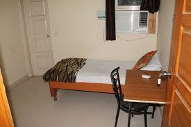 PG for Corporate at Sector 48 and 49             we provide PG only for Corporate at Sector 48 and 49 for Male, the Package Include all Three Meals, Wifi, Laundry, Free Parking, RO Drinking Water and Much More for Details Call us or Visit Our Site www.shreedurgapg.com