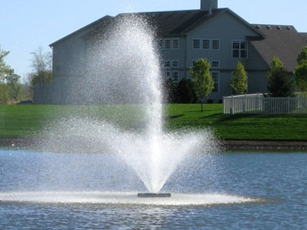 Floating Fountain Manufacturer in Delhi Floating Fountain Supplier in Delhi Floating Fountain Dealer in Delhi  Sometimes it is hard  to place and install normal Fountains in between of a Lake or Pond. Use Floating Fountains to get rid off this problem.  Get Best Floating Fountains at Affordable Rates.