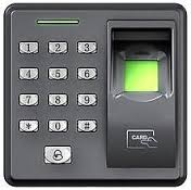 X7 Fingerprint Access Control System  Fingerprint Access Control System X7, one of innovative biometric fingerprint reader for access control applications, offers unparalleled performance using an advanced algorithm for reliability, precision and excellent matching speed. As a terminal designed for users having common access control requirement, it can operate on standalone mode with the interface for third party electric lock, alarm, door sensor, exit button and doorbell. Keypad operation on the device is easy and convenient, such as enroll user, delete user and access control parameter settings etc  http://wardenindia.com/?product=x7-fingerprint-access-control-systems  Contact us: 7204031327/7204031323
