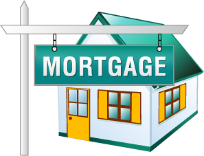 We are providing mortgage loansHyderabad :---  Mortgage loan for your personal or business needs. Both residential and commercial properties can be mortgaged for taking a loan againstproperty.