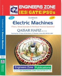 How to Preapare IES Mains by Five times IES Qualified Expert  https://www.youtube.com/watch?v=dYYNkIs98ek  Upcoming Batches  http://www.qhengineerszone.org/upcomingbatch.aspx Helpline: 9873000903