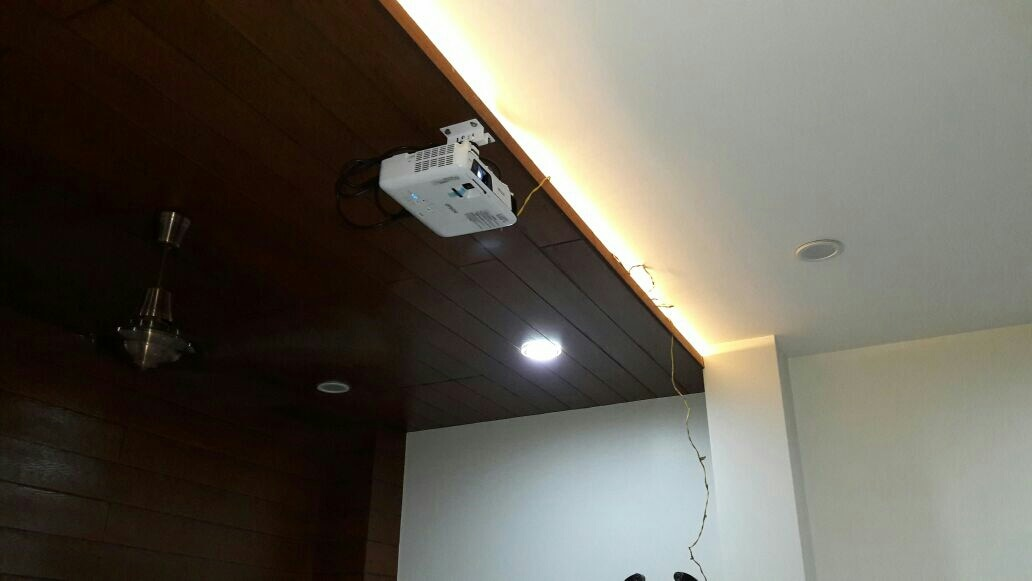 #ProjectorMount #Installation #AVintegration #Guidance #AVsolution    #ProjectorRepair #Lamp #MultiBrands #LEDptojector #UltraHDProjector #Screen #SoundSystem all #Brands Available under #OneRoof   #ProjectionWorld Sales & Service of Projectors, Cameras & other #AVproducts  Onsite Service all over #Mumbai, #Thane, #NaviMumbai, #Kalyan, Daman, Pune.  mob: 9022 162 449,  tel: 022-600 22 449. website: www.projectionworld.in   Mumbai: #5, 1st flr., Surana sadan, 73-75, Bora bazar, Fort, Mumbai:01 timing : monday to saturday: 11am. to 6pm.  Kalyan: Shop no.C-6, Sarvoday Pooja CHS., opp. Radha nagar, Khadakpada, Kalyan (W), pincode: 421301. timing : monday to saturday: 11am. to 6pm.