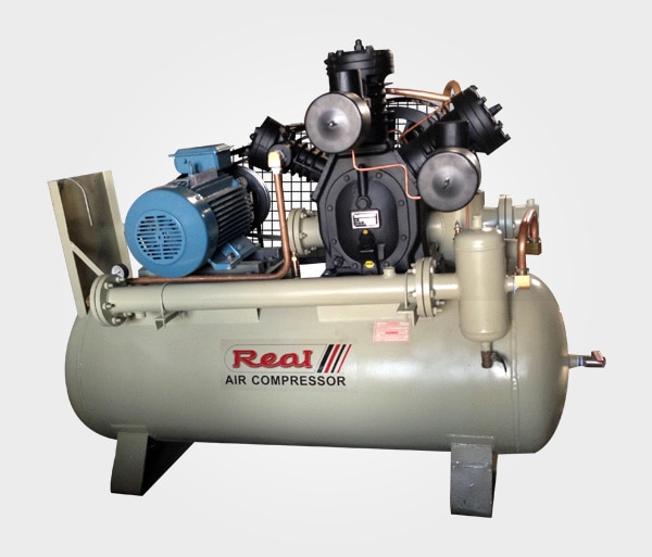 Real Air Compressor in leading Manufacturer of pet blow air compressor in Ahmedabad.Gujarat, India.  We are providing best quality of products as per client's requirements.  Also we are supplier of pet blow air  compressor from Ahmedabad, Gujarat, India.   For More Details Call: 079 40031884 http://www.realaircompressorindia.com/