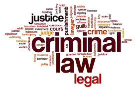 Find Best Criminal Lawyer at Legalmax        Discuss your cases on Phone and Get the legal Opinion from  Best Criminal  Lawyer. Advocate at Legalmax is competent and Expert. Find Best Advocate or Lwayer for yoyr Case. http://www.legalmax.in/