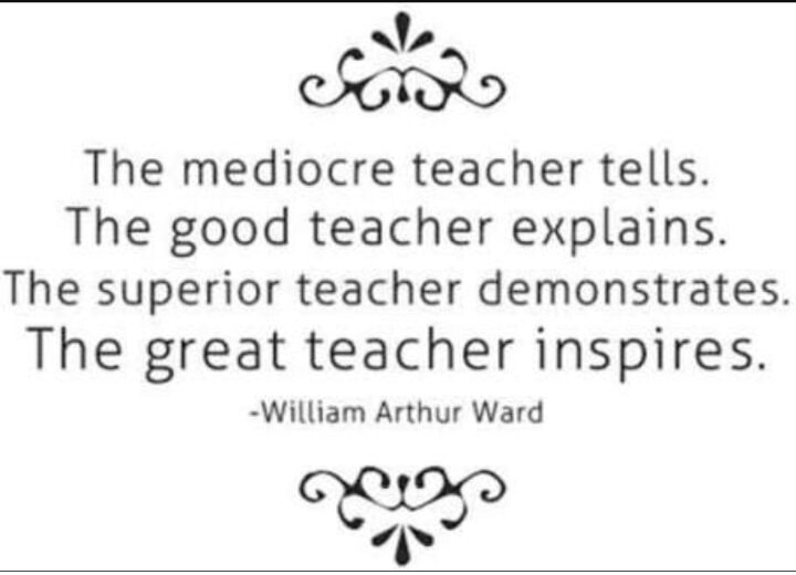 Get inspired by the teachers at classdikao.com. we connect you with the best in the business.