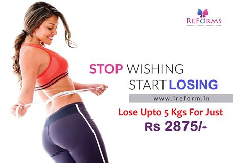 LOSE WEIGHT Upto 5 Kgs @ RS 2850/-  Best Slimming Center In Noida.  Weight Loss Clinic In Noida.  Weight Loss in Noida, Slimming in NOIDA.