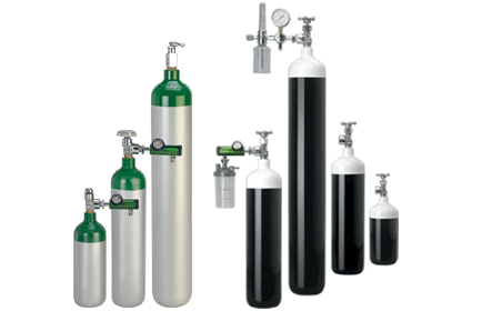 HI We Dinesh Gases are Oxygen Supplier in Jaipur, who provides all types and grades of Oxygen gas in all capacity and segments. Oxygen Medical Grade Gas - Jumbo Cylinder or Mini Cylinder Oxygen Industrial Grade gas - Jumbo Cylinder or Mini Cylinder Oxygen High Pure research Grade gas - Mini Cylinder to all capacity cylinders as per customer requirement