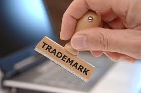 Trademark Registration  Registered your Trademark and give your Business a different identity .  Trademark Registration process  is simplified   here at legalmax. http://www.legalmax.in/