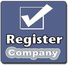 Company Registration  Registered   Registered your company and Build nation , Start your own  Company , Legalmax simplified the Process of  Company Registration , So you can Registered your company on very cheap rates. http://www.legalmax.in/