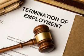 Employment Law Legalmax provides total solution for employment related problem.Find your Best advocate for  Employment related problem. Get the consultation  on  Employment Law. http://www.legalmax.in/
