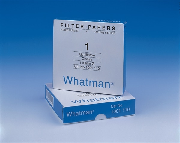 Filter Paper Whatman  We are the Leading Supplier of Filter Paper.  Reckoned as leaders in this industry, we are providing our esteemed clients with an excellent quality Three Aperture Comparator with Artificial Daylight. The offered product is appreciated among customers owing to its fine finish & optimum quality. This product is manufactured by our workforce utilizing excellent quality material and sophisticated techniques in accordance with the set quality standards. Our given product is accessible in assorted specifications as per the definite requirements of the customers.   Features:  High efficiency Hassle free performance Longer service life  Other Details:  Three Aperture Comparator with artificial daylight for determining colour of lubricating oil Prismatic attachment (ASTM D 1500) complete with 2 GARDNER discs & three 33 mm ID tubes Three Aperture Comparator With Artificial Daylight for determining colour of lubricating oil