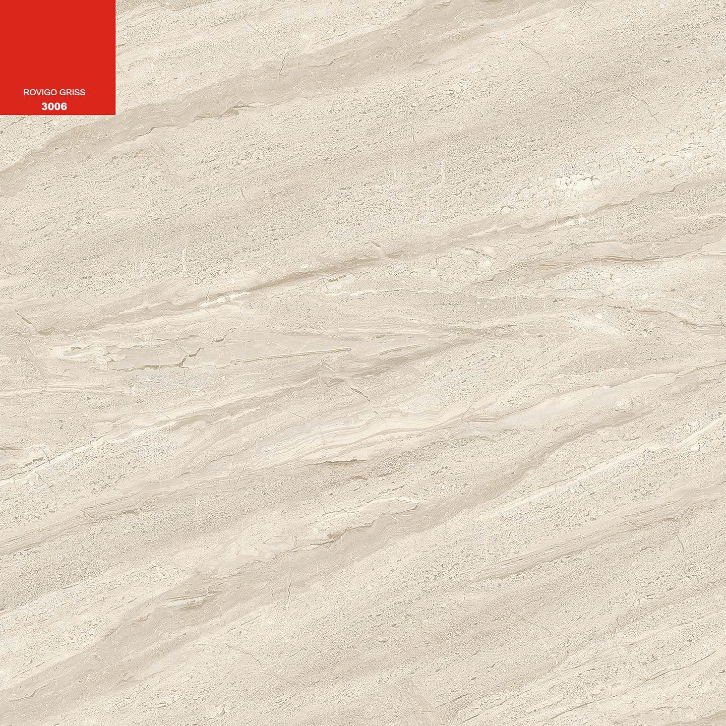 Vitrified floor tiles lycos ceramic in rajkot india vitrified floor tiles we are highly reckoned manufacturer supplier and exporter of all elegant range dailygadgetfo Gallery