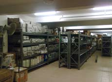 Industrial Racking System in Chennai.  Don racks are one of the India's leading industrial racking specialists and design supply and install a variety of racking system in all shapes, sizes and configurations. Depending on client requirements, we use any or all racking pallet types.Many industrial companies use our services in Chennai.