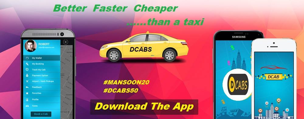 Cab & Taxi Services in Jaipur. Book local non AC cab for airport & nearby areas, get Phone number, Address, Reviews for taxi service enquiry in Jaipur at ...