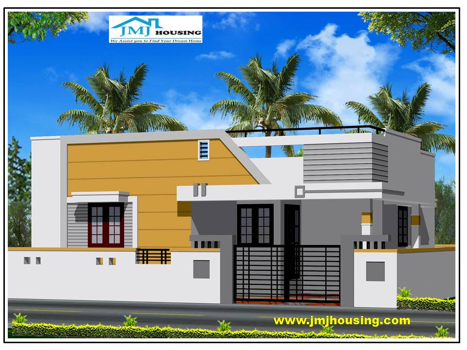 Greenest landscapes jmj housing in coimbatore india for Architecture design companies in coimbatore