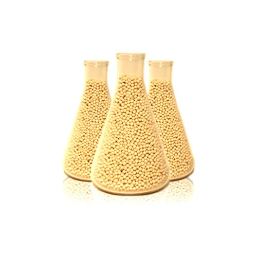 Molecular Sieve  Molecular Sieve is a microporous solid material can use any type of industrial gases and liquids drying, separation, purification and dehydration.  Sorbead India are a renowned manufacturer of Molecular Sieve in Vadodara, Gujarat, India.  We are a leading supplier of Molecular Sieve in Ahmedabad, Gujarat, India.