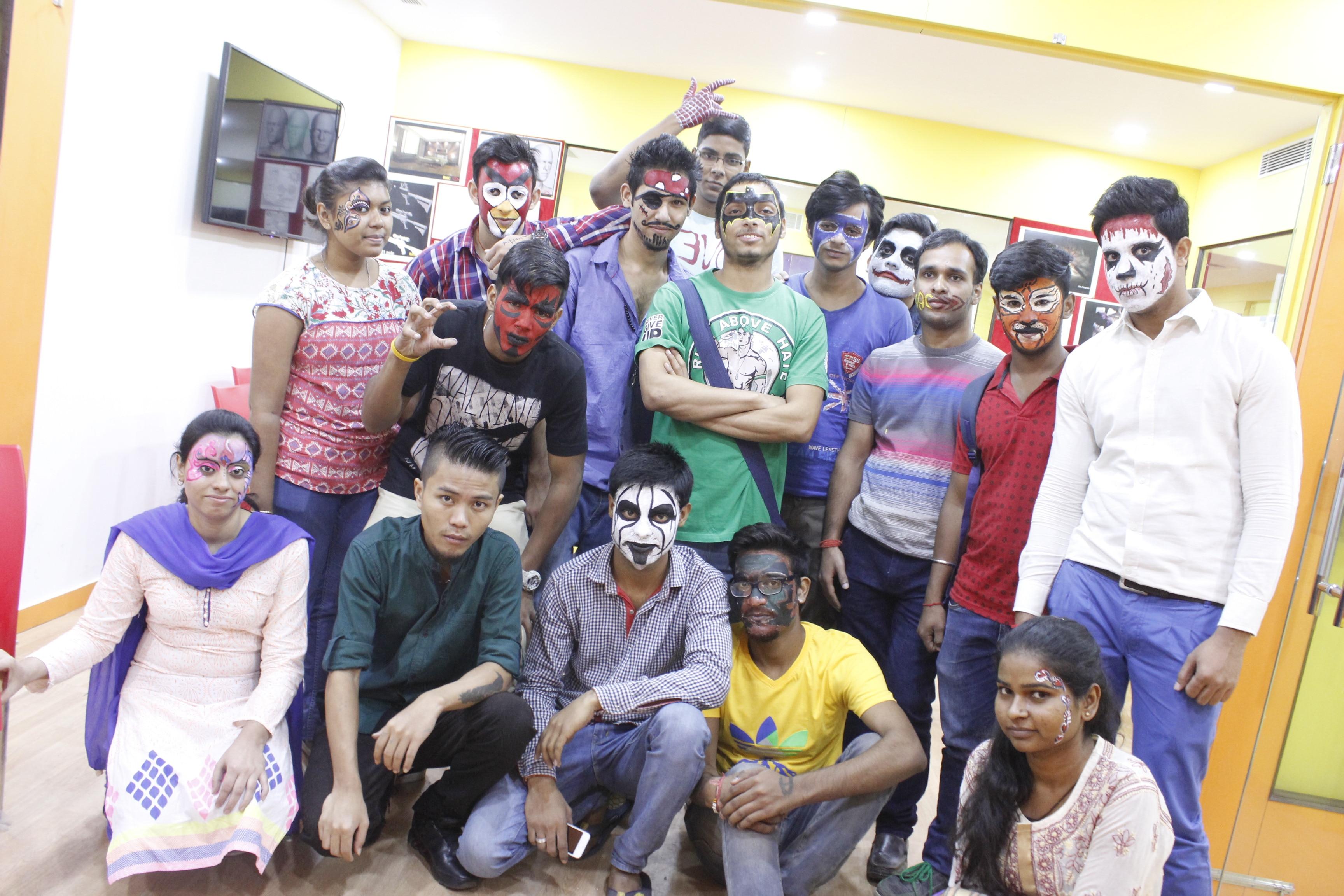 Maac Institute in Delhi,  Best Maac institute in Delhi Best maac Institute in India,  Website designing courses in Delhi,  Best Animation courses in South Extension,  Best Animation Institute in East Delhi,