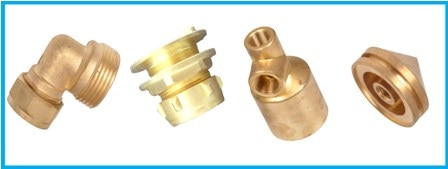 We are manufacturer