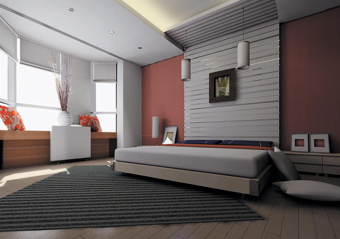 total solution provider home makers interior designers