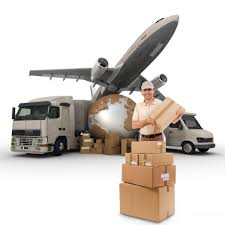 courier services      Awareness Of More Suppliers • Easier Access To Supplier Information • Quicker/Broader Product Price Comparison • Cheaper/Faster Supplier Screening