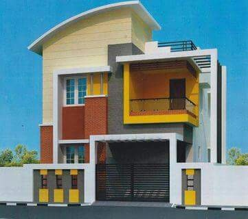 we gona to launch our new project in chennai chromepet  for furthur upon detail reach us +91'9710071717