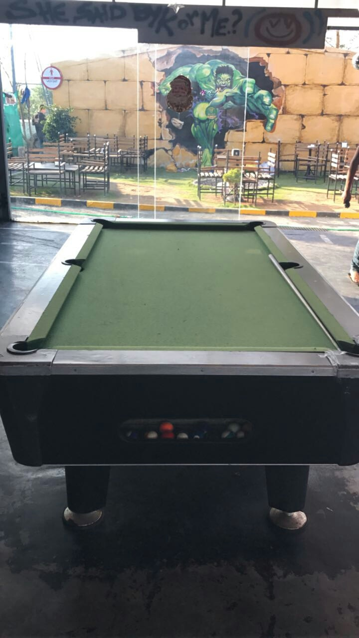 tables pool gallery sales table and repair time billiards white leisure