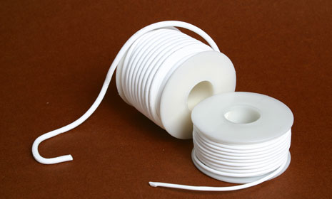 PTFE GASKET AND PACK