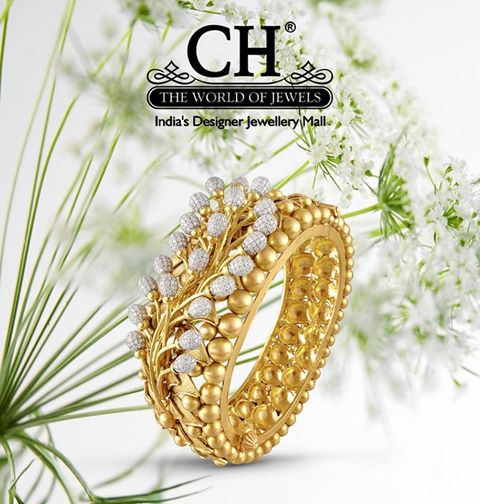 India's Designer Jewellery Mall  Want Designs, Want Gold, Come to C.H.Jewellers  C.H.Jewellers is a Renowned India's Designer Jewellery Mall based at Vadodara, Gujarat, India.  C.H.Jewellers is a Renowned India's Designer Jewellery Mall based at  Alkapuri, Vadodara, Gujarat.