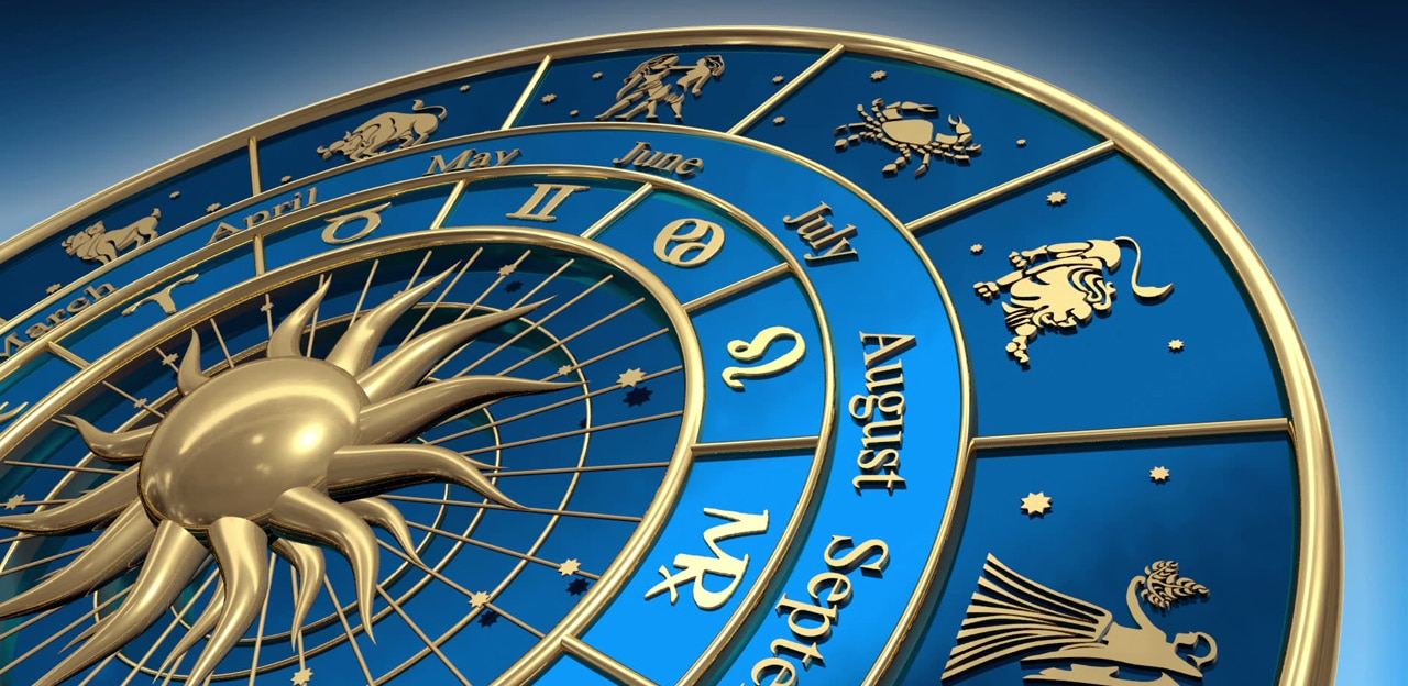 Raj vinayak Jyotish is best astrologer in Ahmedabad, Gujarat, India.  who is famous in all over world of the corner who provides solution with guarantee of any type of problems. Most every one is aspiring for having sound health, beautiful wife, healthy children, wealth, means of earning through business, profession or state service, high reputation in society and over all mental and spiritual peace. The sea animals and amphibians