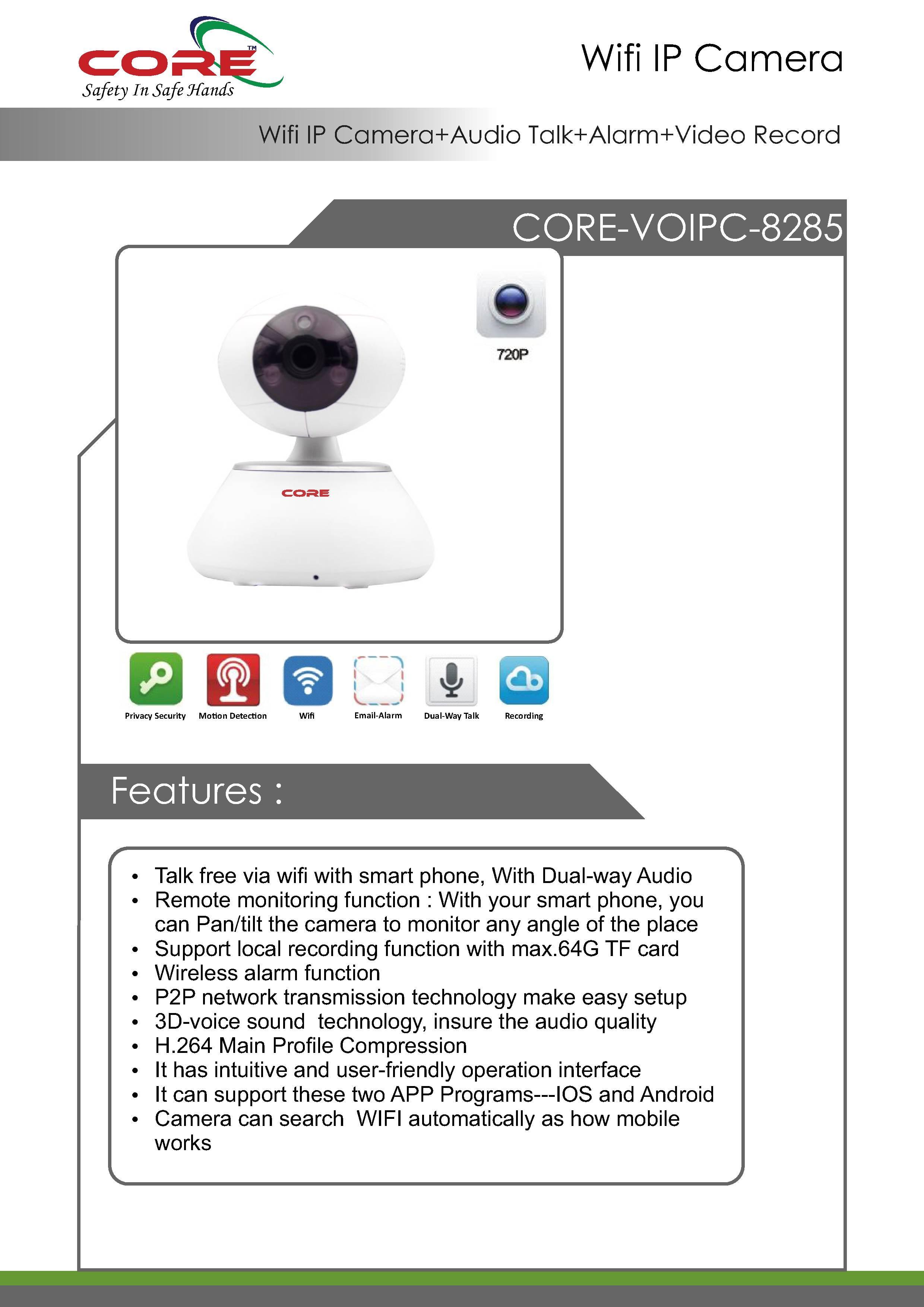 wireless wifi robo c
