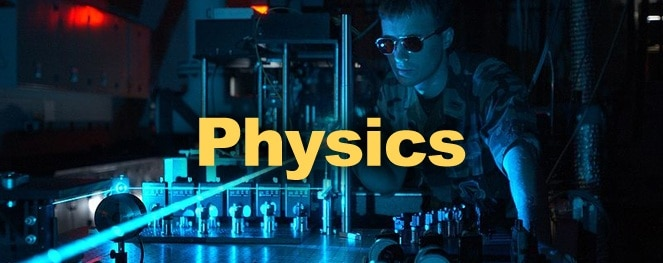 Demo Classes for Physics and Chemistry for Class 11th 12th with NB coaching.We build future in Physics and Chemistry .Choose best coaching for chemistry in Chandigarh with Us   Top coaching institute for Chemistry  Top coaching institute for physics
