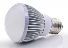 Inava Instruments is a leading manufacturing of LED Lights
