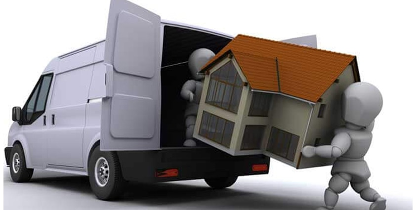 We Are No.1 Packer and mover service provider from Baroda we have team of expert people who will provide you best services for your all requirement related to packing and moving in Baroda.  For More Details call: +91 9825219378  +91 9879519378  +91 9712393123