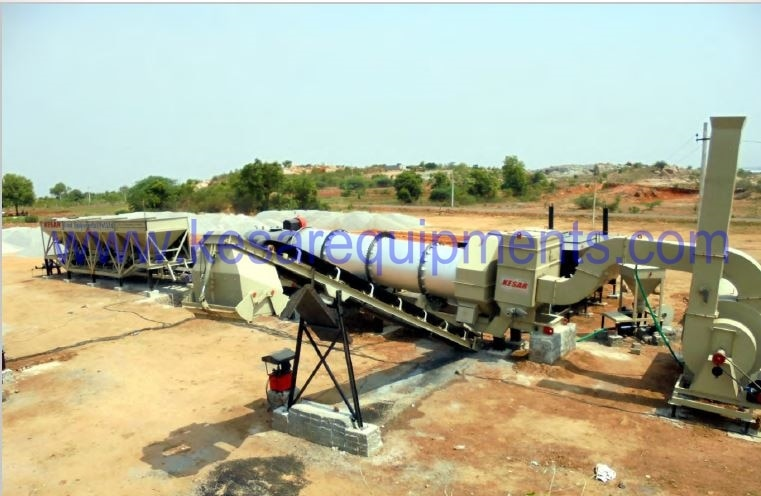 www.kesarequipments.com asphalt drum mix plant, drum mix plant, hot mix plant, asphalt hoy mix plant, asphalt plant, drum mix plant price, asphalt drum mix plant manufacturer in gujarat. best quality asphalt hot mix plant and drum mix plant. call: 98253 22472