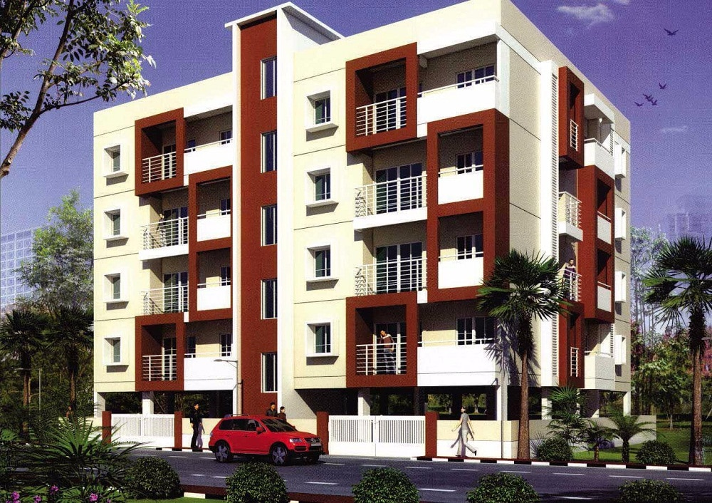 2 bhk apartment for sale in horamavu we often dream of a home in the lap of nature with fresh air and openness now your dream for superior  living has come true with our  finely designed apartment discover the freedom to lead an opulent lifestyle in the picturesque environment